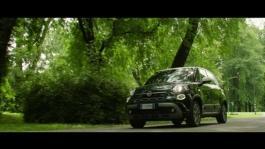 Fiat Cross