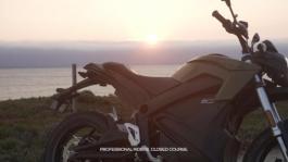 zero-motorcycles-zero-ds-2018-b-roll-large