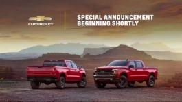 Watch-the-2019-Chevrolet-Silverado-reveal-replay
