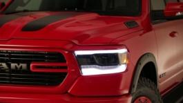 Mopar Ram REVISED