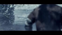 TW-TOB Trailer 2 Gaelic PEGI IT PRESS 1519331376