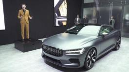 POLESTAR-HD TV MP4