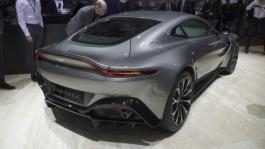 ASTON MARTIN VANTAGE-HD TV MP4