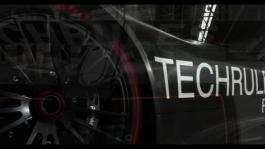 Techrules REN RS in Turin 1080p