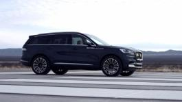 Lincoln-Aviator-Preview-Broll