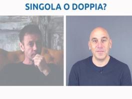 Intervista doppia 2 V2