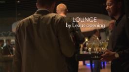 lexus-es-zaventem-event