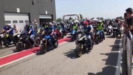 Video Suzuki Day  (2)