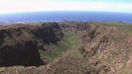 Abarth18-Canarias