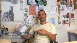 Video Facebook Mattei