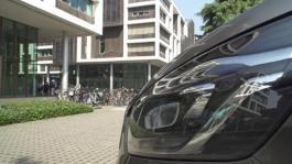 Banca-Immagini-Ford-Tourneo-Custom