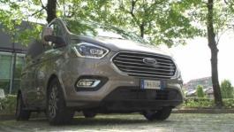 Clip-Ford-Tourneo-Custom