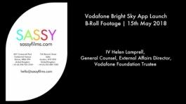 Vodafone BrightSkyApp IV HelenLamprell