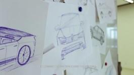 SKODA-SUNROQ-Making-of-Story-EN