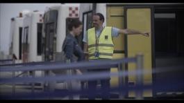 Video TAP nuovo collegamento Firenze Lisbona