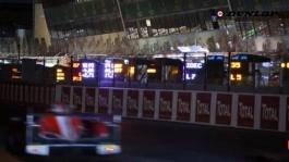 Mathias Kipp, Manager, Motorsport Sales reflects on the incredible race in the video