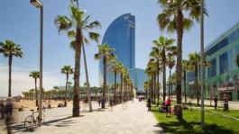 ESS Barcelona 170618 Day 4 VNR