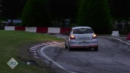 Suzuki Rally Cup - Rally Marca 2018 - Parte 2