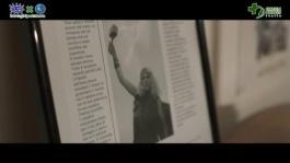 """VIDEO Istituto comprensivo """"Paolo Frisi"""" di Melegnano (MI)"""