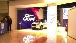Clip-Ford-Meet-Greet-Istituzionale
