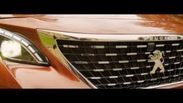 Infopresse PSA Peugeot Giugno 2018
