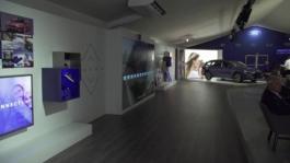 Banca-Immagini-Ford-Arena-Ford-Focus