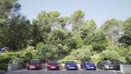 Banca-Immagini-Statiche-Ford-Focus