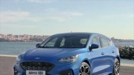Clip-Video-Ford-Focus
