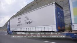 SEAT-and-Grupo-Sese-Duo-trailer HD