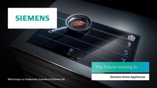 Siemens Freshness Center : Economical calf breeding references siemens
