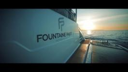 FOUNTAINE-PAJOT---MY44-Master--1-