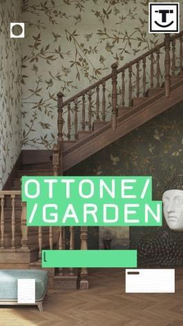 Ottone Garden