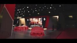 GT-Paris MotorShow 2018 MC