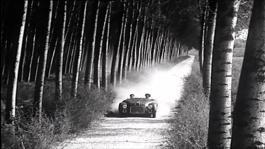 GT-Ferrari ICONA MONZA SP1-SP2 Video official MC