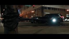Venom Vignette Ducati Stuntmen Final Textless Stereo UC68112 High