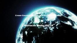 MEHT18 RallyeduMaroc