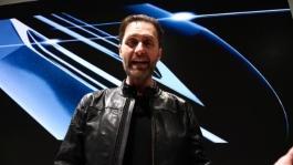 Intervista Enrico Bessolo, Direttore Comm. Suzuki Moto long version