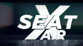 ACERBIS X-SEAT AIR