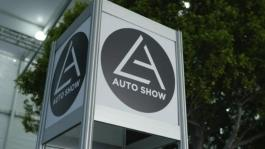 2018 Automobility Selects Tues Press Drop