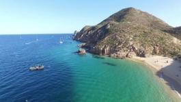 ESS Los Cabos 021218 Day 4 VNR
