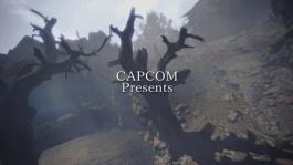 CAPCOM announces Monster Hunter world: ICEBORNE™ expansion for