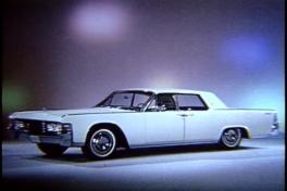 Lincoln-Continental-1965-Broadcast