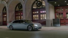 Lincoln-Continental-Coach-Door-Edition