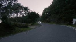 21219687 2018 - Essais presse Renault MEGANE IV R S TROPHY au Portugal - Bobinot