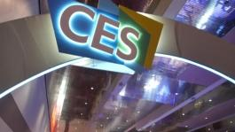 CES 2019 is Open: A Showcase for Global Innovation