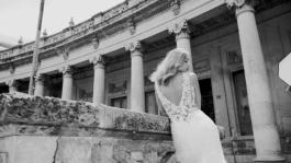 Sofia haute couture HD 2019