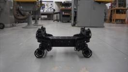 Hyundai-Elevate-Concept-Robot-Capabilities