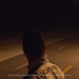 421b-teaser-1x1-prores-504806
