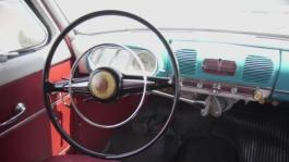 FOOTAGE From-a-simple-stick-to-automatic-shifting