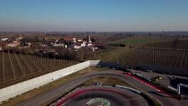 RIT Cremona 2019 Esaminatori